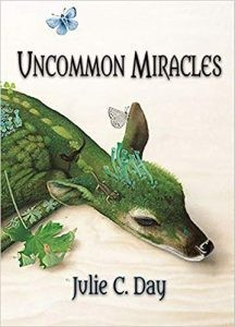 Image for UNCOMMON MIRACLES