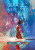 Image for ON A RED STATION, DRIFTING